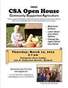 CSA_OpenHouse03-14-13