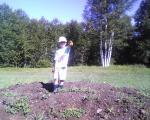Compost_King