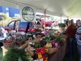 Lake Superior Harvest Fest